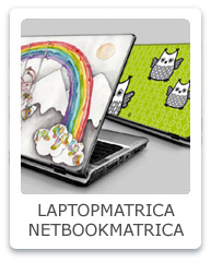 Laptopmatrica