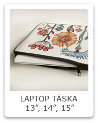 Laptoptáska
